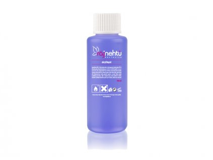 akryl liquid2b