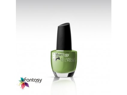 Fantasy Nails - Lak na nehty Aquarelle č.152 15ml