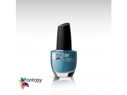 Fantasy Nails - Lak na nehty Aquarelle č.156 15ml