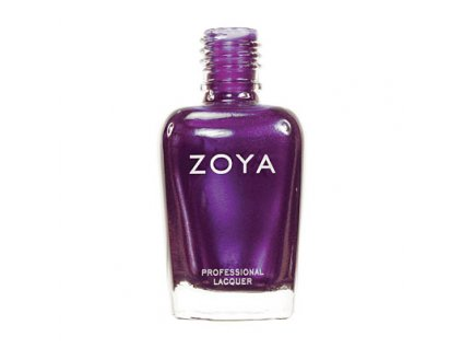 Zoya Lak na nehty 15ml 212 HOPE