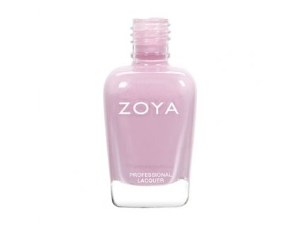 Zoya Lak na nehty 15ml 266 HEATHER