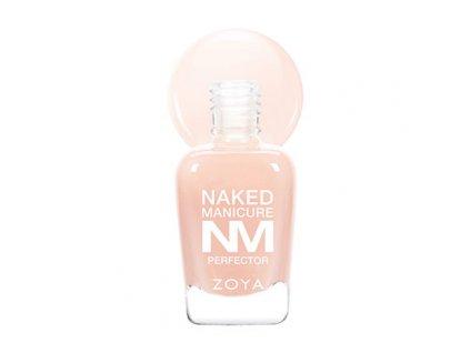 Zoya Naked Manicure - Buff Perfector 15ml