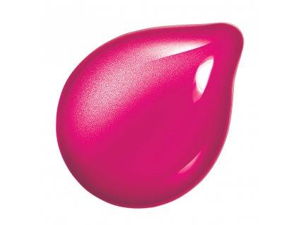 Lak na nehty Gel Shine - Parfait Pink