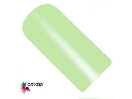 UV gel lak Fantasy 12ml - Aloe