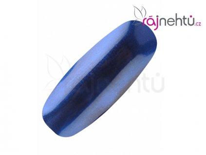 Chromový pigment - Modrá 3g