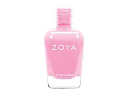 ZOYA POLISH KIRTRIDGE 450 400