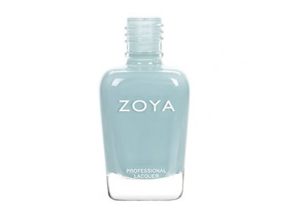 ZOYA POLISH LAKE 450 400