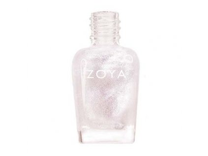 1025087.zpsgtop01 sparkle gloss topcoat 400.1