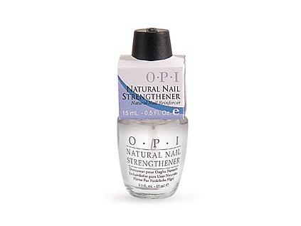 OPI - Natural Nail Strengthener 15 ml