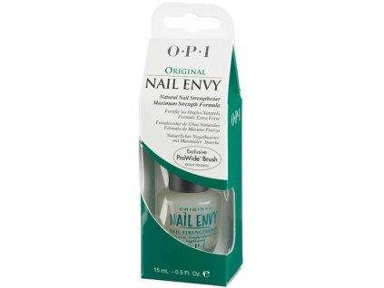 OPI - Nail Envy - Original 15 ml
