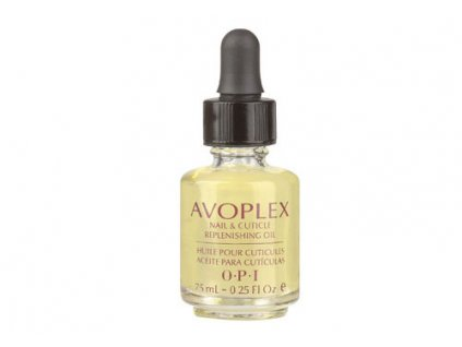OPI - Avoplex Nail & Cuticle Replenishing Oil 7,5 ml