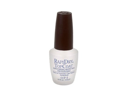 RapiDry Top Coat 15 ml