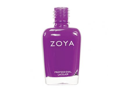 Zoya Nail Polish Charisma 450 400