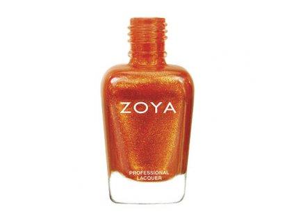 Zoya Nail Polish Amy 450 400