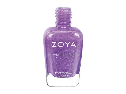 Zoya Nail Polish Stevie 450