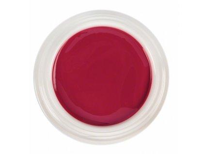 Ráj nehtů Barevný UV gel EDITION - Gentle Pink - 5 ml