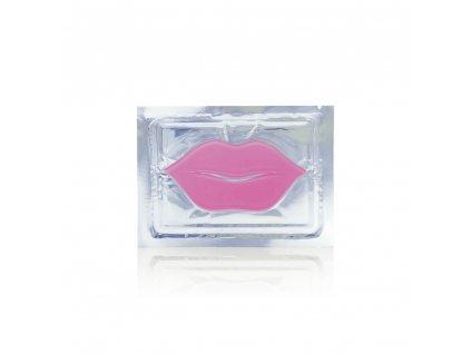 Lip Mask Contents
