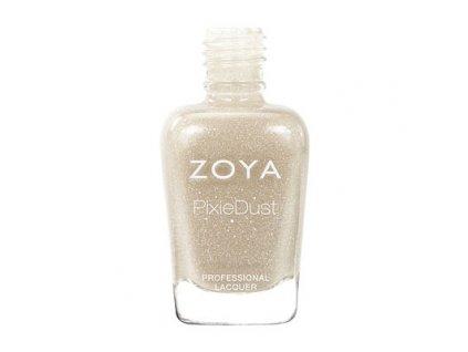 Zoya Nail Polish Godiva 450 400