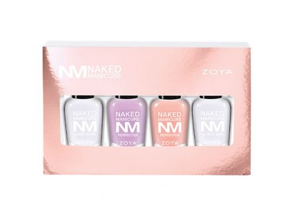 NM WOMENS MINIL KIT 450