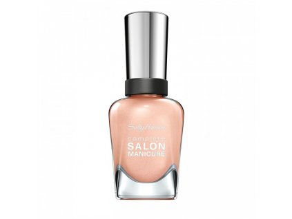 Sally Hansen Lak Complete Salon Manicure 210 14,7 ml