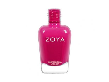 ZOYA POLISH PARIS IN ORIGINAL FORMULA 450