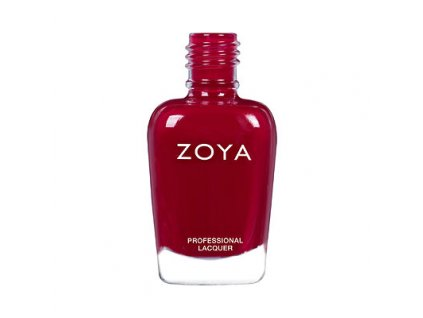 ZOYA POLISH ALYSSA 450 400