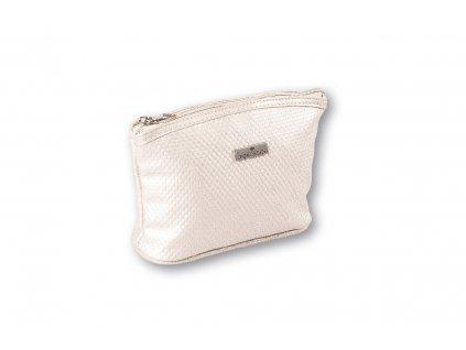 Kosmetická taška dots 97621 2