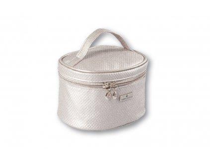 Kosmetická taška dots 97645 2