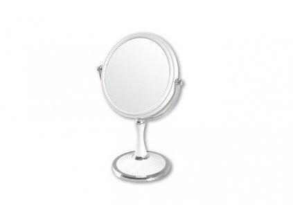 85642 table mirror2