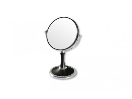 85659 table mirror3