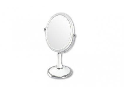 85642 table mirror3