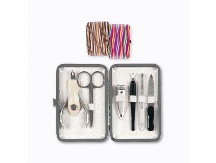 79689 manicure set 6 pcs
