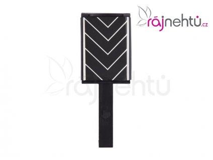 magnet šipky logo