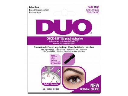 DU PKG 67582 DarkQuickset HO 014