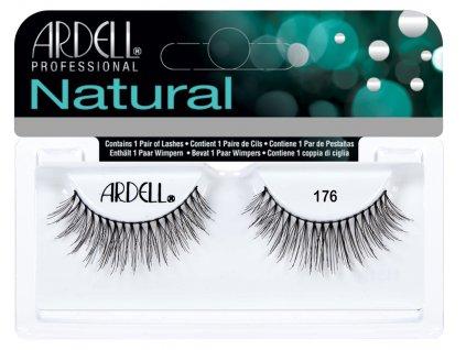 Ardell HCD Natural 176 67888