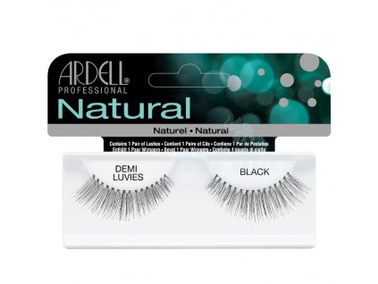 ar pro natural dluvies 6501