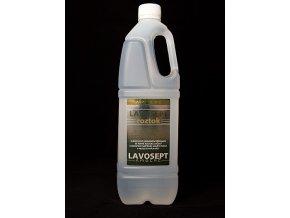 dezinfekce litr
