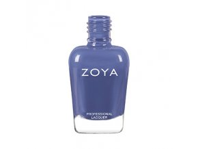 0.5oz.15mL ZOYA POLISH AIRE ZP981 450 400