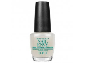 nail envy mini 375 ml vyziva na nehty opi