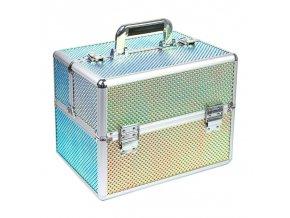 kosmeticky kufrik 204 3 1b