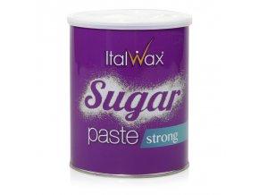 italwax pasta strong