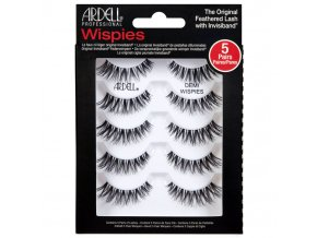 ardell demi wispies 5pack