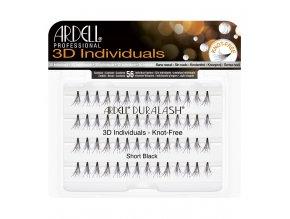 AR PKG 75941 3D Individuals short