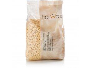 italwax white choco