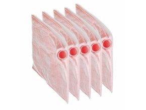 Náhradní filtr pro brusku 4030-SX - 10 ks
