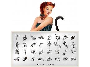 Kitty 05