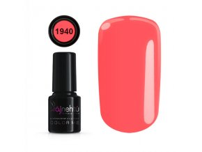 Gel lak Color Me 1940 2