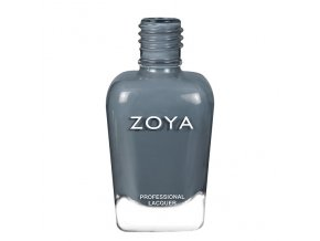 1196157.ZP1057 TOMMY bottle RGB
