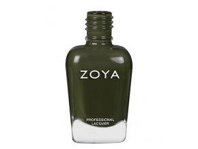 1196145.ZP1055 MEL bottle RGB
