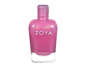1196159.ZP1046 WANDA bottle RGB
